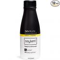 Deals List: Soylent Meal Replacement Shake, Cafe Coffiest/Cafe Mocha, 14 oz Bottles, Pack of 12