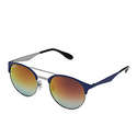 Deals List: Ray-Ban Unisex 0RB3545 54mm