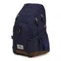 Deals List: High Sierra Super Loop Backpack