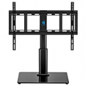 Deals List: HUANUO HN-TVS02 Universal Table Top TV Stand