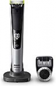 Deals List: Philips Norelco Oneblade QP6520/70 Pro Hybrid Electric Trimmer and Shaver