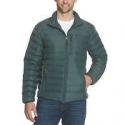 Deals List: Gerry Men's Sweater Down Jacket