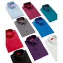 Deals List: Alfani Mens Slim Fit + Stretch Dress Shirt