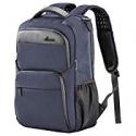 Deals List: Bsisme 15.6-inch Laptop Backpack
