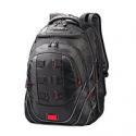 Deals List: Samsonite Tectonic 17-inch Perfect Fit Laptop Backpack