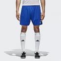 Deals List: adidas Parma 16 Shorts Men's