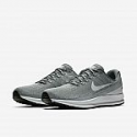Deals List: Men's Nike Air Zoom Vomero 13 Running Shoes