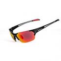 Deals List: LVXING1 Shieldo Polarized Sports Sunglasses SLY002-1