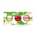 Deals List: DKNY 3-Pc. Be Delicious Gift Set