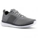 Deals List: Reebok PT Prime Runner FC Mens Running Shoes