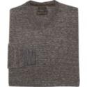 Deals List: JoS. A. Bank Reserve Collection Herringbone Stripe Sweater
