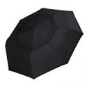 Deals List: Shine HAI Windproof Travel Umbrella