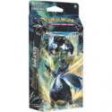 Deals List: Pokemon Sun & Moon Ultra Prism Theme Deck Trading Cards