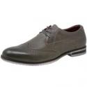 Deals List: Double Diamond Men's Genuine Leather Dress Shoes