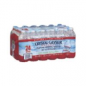 Deals List: 264-Count Crystal Geyser Sparkling Spring Water 0.5 Liter