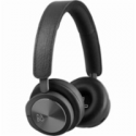 Deals List: Bang & Olufsen - Beoplay H8i Wireless Noise Canceling On-Ear Headphones - Black, 50684BBR