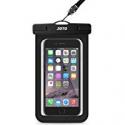 Deals List: JOTO Universal Waterproof Pouch Cellphone Bag Case for iPhone