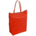 Deals List: French Connection Ruby North South Tote Bag (For Women)