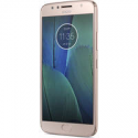 Deals List: Motorola Moto G5S Plus 32GB 4G Unlocked Smartphone