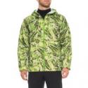 Deals List: Columbia Sportswear Flash Forward Printed Windbreaker Jacket Men