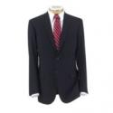 Deals List: Joseph Collection Slim Fit Suit Separate Jacket