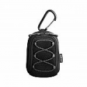 Deals List: Nikon All Weather Sport Case with Carabiner