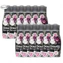 Deals List: Downy Fabric Softener- Elegance (800ml) (Pack of 12)