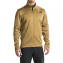 Deals List: The North Face Schenley Full-Zip Mens Jacket