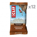Deals List: CLIF BAR - Energy Bar - Chocolate Chip Peanut Crunch - (2.4 Ounce Protein Bar, 12 Count)