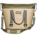 Deals List: YETI Hopper TWO Portable Cooler