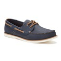 Deals List: SONOMA Goods for Life Mitchell Men's Boat Shoes