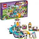 Deals List: LEGO Friends Heartlake Summer Pool 41313 New Toy for January 2017