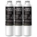 Deals List: Aquacrest DA29-00020B NSF Replacement Refrigerator Water Filter