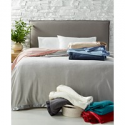 Deals List: Martha Stewart Collection Soft Fleece Blankets (any sizes)