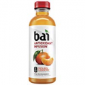 Deals List: Bai Flavored Water, Costa Rica Clementine, Antioxidant Infused Drinks, 18 Fluid Ounce Bottles, 12 count
