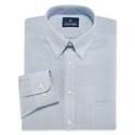 Deals List: 1905 Collection Cotton Mock Neck Sweater
