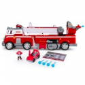 Deals List: PAW Patrol Ultimate Fire Truck