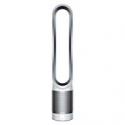 Deals List: Dyson AM11 Pure Cool Tower Purifier Fan Refurb