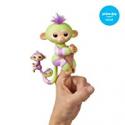 Deals List: WowWee Fingerlings Baby Monkey & Mini Bffs Jess and Eden