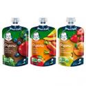 Deals List: Gerber Organic 2nd Foods Baby Food, Fruit