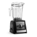 Deals List: Vitamix A2500 Ascent Series Smart Blender, Professional-Grade, 64 oz. Low-Profile Container, Black (Certified Refurbished)
