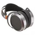 Deals List: HiFiMan HE-560 V2 Premium Planar Magnetic Headphones