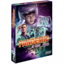 Deals List: Pandemic: In the Lab Board Game Expansion