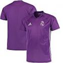 Deals List:  Adidas Real Madrid Training Jersey
