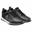 Deals List: Reebok Men's CXT Shoe
