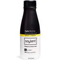 Deals List: Soylent Meal Replacement Shake, Cafe Coffiest/Cafe Mocha, 14 oz Bottles, Pack of 12