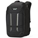 Deals List: Lowepro DroneGuard Pro 450 Lightweight Backpack