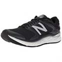 Deals List: New Balance Fresh Foam 1080v8 Mens Running Shoes