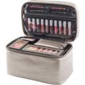 Deals List: Ulta Brilliantly Beautiful Makeup Collection 72-Piece
