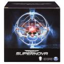 Deals List: Air Hogs Supernova Hand-Controlled Orb